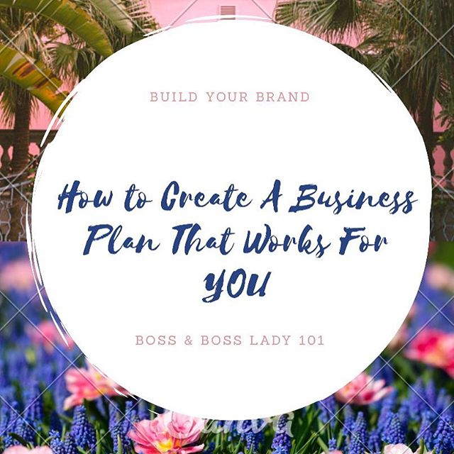 BUSINESS PLAN        YouTube